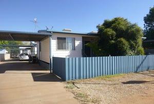 Unit 1/175 Camooweal Street, Mount Isa, Qld 4825