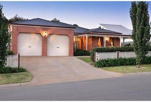 36 Whitton Drive, Thurgoona, NSW 2640