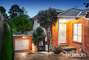 2/138 Ferntree Gully Road, Oakleigh East, Vic 3166