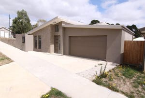 3 Stockade Street, Ballarat East, Vic 3350