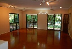 35 Stow Road, Howard Springs, NT 0835