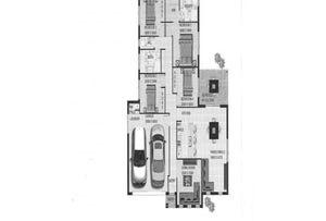 22 (Lot 138)  Highlands Street, Yarrabilba, Qld 4207