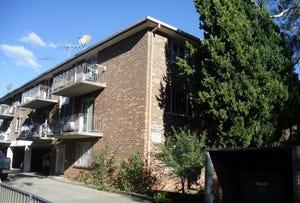 2/17 Lackey Street, Fairfield, NSW 2165