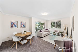 7/13 Curzon Street, Ryde, NSW 2112