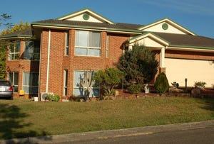 4 Kenny Close, Bellingen, NSW 2454