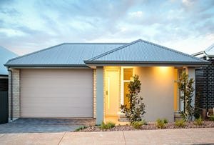 Lot 19 Kleinig Drive 'The Rise at Victor', Victor Harbor, SA 5211