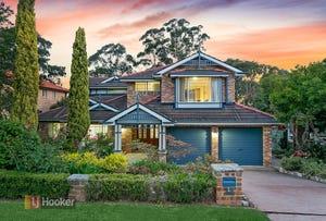12 Badenoch Avenue, Glenhaven, NSW 2156