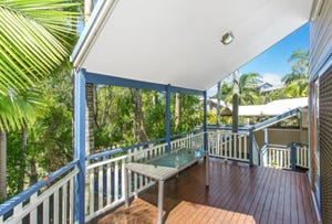 4 Bunya Crescent, Pottsville, NSW 2489