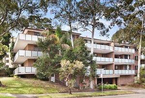 9/19 Barton Road, Artarmon, NSW 2064