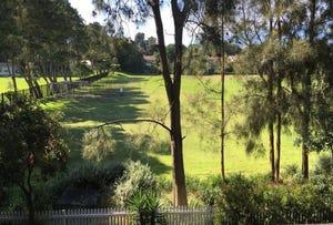 8/24 Manion Avenue, Rose Bay, NSW 2029