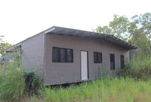 5045 Bridson Rd Humpty Doo, Coolalinga, NT 0839