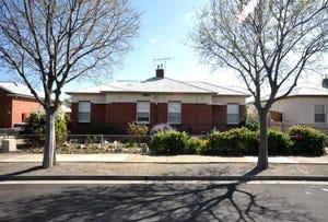 29 & 29A Britton Street, West Richmond, SA 5033