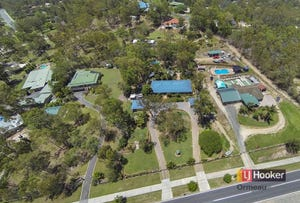 111 Peachey Road, Ormeau, Qld 4208