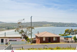 21 Sea Eagle Road, Primrose Sands, Tas 7173