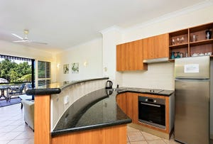 14/233 Esplanade, Cairns North, Qld 4870
