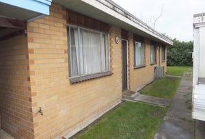 1-3/3 Henry Street, Morwell, Vic 3840