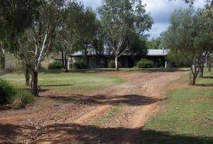 Rocky Hills, Upper Manilla, NSW 2346