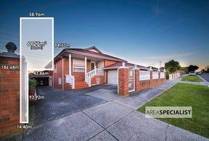 51 George Chudleigh Drive, Hallam, Vic 3803
