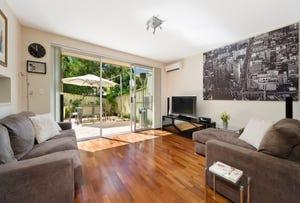 5/2 Palmer Street, Artarmon, NSW 2064