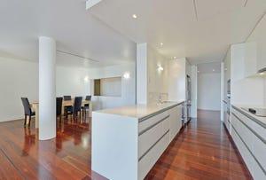 401B/59 Clarence Street, Port Macquarie, NSW 2444