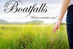 Boatfalls 788 Limeburners Creek Road, Clarence Town, NSW 2321