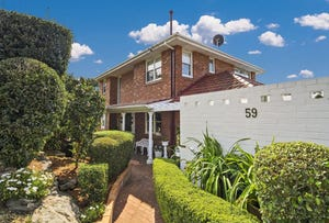 59 Griffith Avenue, Roseville Chase, NSW 2069
