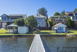 148 Sealand Road, Fishing Point, NSW 2283