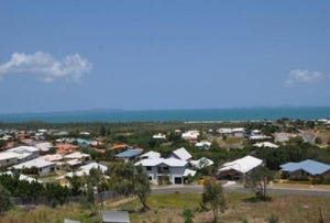 20 Pacific Vista Close, Pacific Heights, Qld 4703