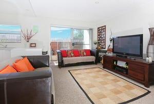 15/115 OAKS AVENUE, Dee Why, NSW 2099