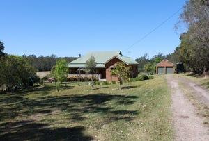 1307 Collombatti Road, Collombatti, NSW 2440
