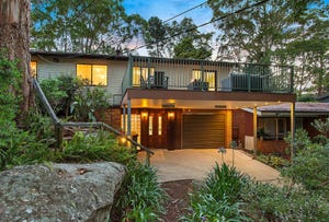 1 Gilgandra Avenue, Thornleigh, NSW 2120
