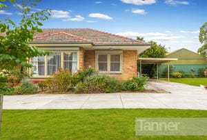 1/45 Princes Road, Kingswood, SA 5062