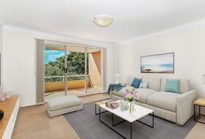 9/17 Balgowlah Road, Manly, NSW 2095