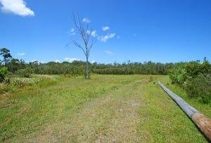 16 Parklands Drive, Gulmarrad, NSW 2463