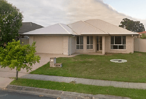 44 Tranquility Drive, Rothwell, Qld 4022