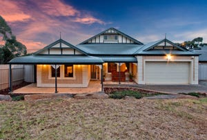 5 The Outlook, Salisbury Heights, SA 5109