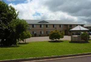 8/5 Uniplaza Court, Kearneys Spring, Qld 4350