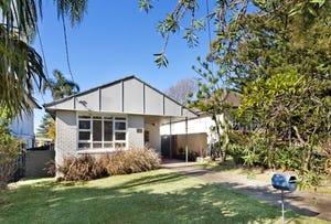 43 Blandford Street, Collaroy Plateau, NSW 2097