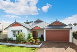 6 Cypress Brace, Dunsborough, WA 6281
