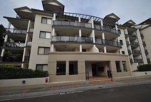 9/2 Taylors Drive, Lane Cove, NSW 2066