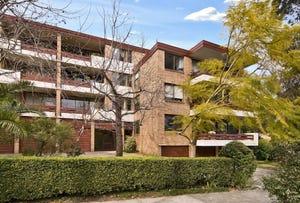 3/7-9 Morton Street, Wollstonecraft, NSW 2065