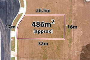 Lot 3406, 22 Scenic Way, Harkness, Vic 3337