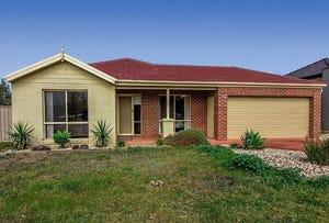 5 Duneira Grove, Caroline Springs, Vic 3023