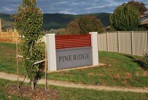 Lot 5 Pine Ridge Estate, Myrtleford, Vic 3737