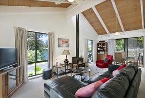 1/11-13 Belvedere Terrace, Lorne, Vic 3232