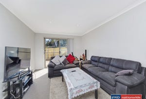 73/31 Thynne St, Bruce, ACT 2617