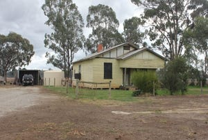 825 Hooper Road, Mooroopna North West, Vic 3616