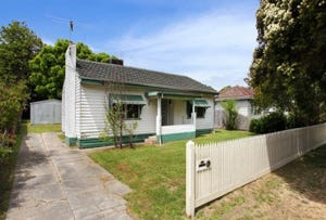 5 Miller Grove, Ringwood East, Vic 3135