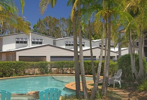 Unit 27-53/23 Lumeah Drive, Mount Coolum, Qld 4573