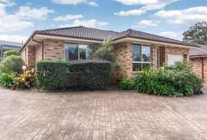 7/67 Brinawarr Street, Bomaderry, NSW 2541